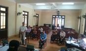 Vụ Công ty chè Cờ Đỏ bị kiện ở Sơn La: HĐXX sơ thẩm lần hai bị tố nhiều vi phạm