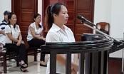 Quảng Ninh: Nhận án 15 năm tù sau hơn 20 năm trốn truy nã