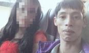 Án mạng rúng động Đồng Nai: Sát hại nữ sinh lớp 11 rồi vào rừng tự sát vì bị... chia tay