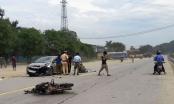 661 người tử vong vì tai nạn giao thông trong tháng 8/2017