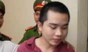 Kẻ hiếp dâm hai mẹ con ở Tây Ninh được trả tự do