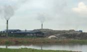Thanh Hà: Ô nhiễm tại nhà máy chế biến phân hữu cơ từ rác thải sinh hoạt
