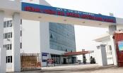 Vụ cháu bé tử vong tại Bệnh viện Kim Thành, Hải Dương: Hơn 1 năm vẫn chưa có kết luận cuối cùng
