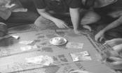 """Uẩn khúc vụ """"Đánh bạc"""" và """"Tổ chức đánh bạc"""" ở Thái Nguyên"""