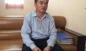 Bữa ăn kham khổ của học sinh tại Hà Nội: Có người trong trường cung cấp thông tin sai lệch?