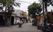 Nghệ An: Điều tra vụ cô gái treo cổ tự tử khi vừa nhận bằng tốt nghiệp