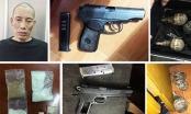 Quảng Ninh: Truy bắt 3 đối tượng xông vào nhà dùng súng bắn người