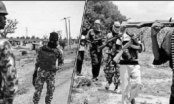Nigeria làm sao để giải cứu hơn 200 con tin?