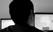Cảnh báo tội phạm xâm hại trẻ em thời công nghệ cao