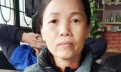 Hà Nội: Nhiều uẩn khúc trong vụ mang tiền đi trả nợ bị chủ nợ hành hung