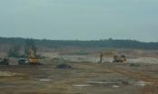 Chủ tịch tỉnh Đồng Nai chỉ đạo làm rõ vụ thu hồi đất gây oan sai