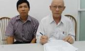 Đắk Lắk: Tuần tới tổ chức công khai xin lỗi người 33 năm mang thân phận bị can