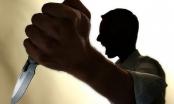 Kiên Giang: Điều tra vụ trọng án thiếu phụ U50 bị người tình sát hại