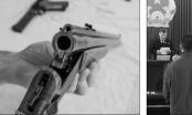 Bi hài phiên xử thợ săn 4 tháng mày mò tự chế súng