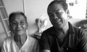 Giây phút đoàn tụ thiêng liêng của liệt sĩ sau 33 năm được nhang khói trên bàn thờ
