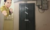 """Vụ án ca sĩ Châu Việt Cường giết bạn gái bằng tỏi: Gia đình bị hại đề nghị khởi tố tội """"Giết người"""""""
