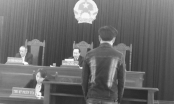 Lần đầu tuyên án tù với quái xế xe máy điện