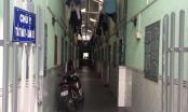 Đồng Nai: Phát hiện thi thể người phụ nữ đang phân hủy trong phòng trọ