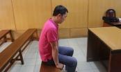 Phạt tù kẻ giả danh phóng viên đòi 50 triệu để đăng bài