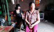 Vụ nữ sinh lớp 8 sinh con ở Thanh Hóa: Bạn trai cùng lớp không phải cha cháu bé