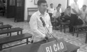 Một giám đốc lĩnh án 15 tháng tù vì trốn thuế