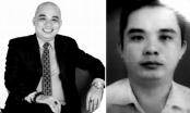 Cần Thơ: Công ty lừa đảo mạo danh tập đoàn bất động sản đến từ Mỹ
