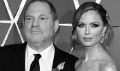 Những ngôi sao thân bại danh liệt sau scandal quấy rối tình dục