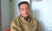 Nhiều uẩn khúc trong vụ án hành hung hàng xóm ở Gia Lai