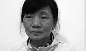Bản án lương tâm 22 năm ám ảnh người mẹ hại chết con