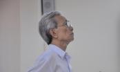 Bị án Nguyễn Khắc Thủy dính tội dâm ô trẻ em ở Vũng Tàu tự nguyện tới trại thi hành án