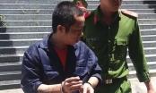 26 năm tù cho kẻ dùng dao lam dính máu để đe dọa cưỡng hiếp 3 bé gái