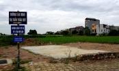 Tiếp vụ nghi án Doanh nghiệp bán đất trên giấy tại Gia Lâm: Sẽ sớm có kết luận điều tra vụ việc