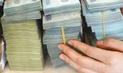 Hai vợ chồng rủ nhau ra tòa vì lừa tiền ngân hàng