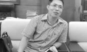 Hải Dương: Chủ tịch huyện thua kiện, xã và huyện đổ trách nhiệm cho nhau