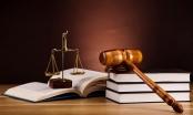 Xác định rõ nghĩa vụ của doanh nghiệp trong thi hành án hình sự đối với pháp nhân
