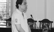 Cần Thơ: Giám đốc mạo danh tập đoàn Mỹ để lừa đảo