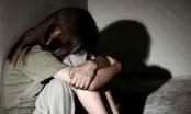 Cà Mau: Nghi án cụ ông 65 tuổi hiếp dâm bé gái 13 tuổi đến mang thai?