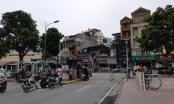 Hà Nội: Cư dân tại chung cư Hapulico bị đánh có liên quan đến lực lượng bảo vệ?