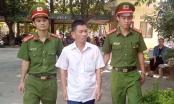 Thanh Hóa: Bảo vệ bệnh viện cuỗm gần 100 triệu đồng của người nhà bệnh nhân