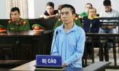 Níu kéo không thành, chồng đâm vợ tử vong tại sân tòa án