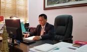 Bí thư Huyện ủy Sa Pa Nguyễn Trọng Hài: Vận dụng Cách mạng công nghiệp 4.0 vào phát triển du lịch