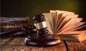 Thế nào là người có quyền lợi và nghĩa vụ liên quan trong vụ án?