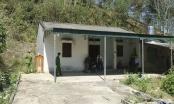Khám nghiệm tử thi nữ sinh giao gà ở Điện Biên: Nạn nhân bị hiếp dâm