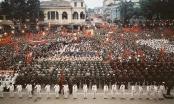 Chiến tranh biên giới 1979: Những hình ảnh còn mãi với thời gian
