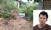 HOT: Diễn biến từ đầu vụ án nữ sinh bị sát hại khi đi giao gà tới việc bắt thêm nghi phạm