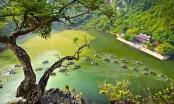 9 điểm du lịch không thể bỏ qua khi đến Ninh Bình