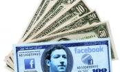Bê bối dữ liệu gần đây có thể khiến Facebook bị FTC phạt tới 7,1 nghìn tỷ USD