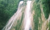 Du lịch: Hồ thủy điện Nà Hang nơi tạo hóa của thiên nhiên
