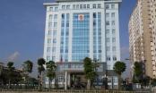 Cục Thuế Bắc Ninh: Số thu từ doanh nghiệp địa phương trong tháng 8 tăng mạnh