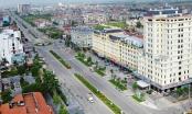 Phó thủ tướng Trương Hòa Bình yêu cầu làm rõ dự án đầu tư tuyến đường H2 ở Bắc Ninh